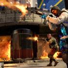 Comment débloquer les nouvelles armes de la saison 6 de CoD: Grav et .401 Ironhide dans Warzone / Black Ops Cold War