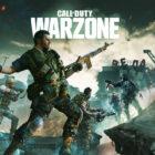 Call Of Duty: les armes Vanguard apparaissent dans Warzone mais sont verrouillées