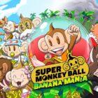 L'évolution de votre gang de singes préféré: célébrer les 20ans de Super Monkey Ball