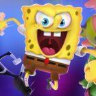 Critique: Nickelodeon All-Star Brawl - Un puissant combattant de plate-forme avec des problèmes polonais