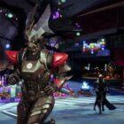 Le festival des perdus de Destiny 2 sur le thème d'Halloween commence aujourd'hui