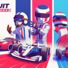Démarrez vos moteurs!  Circuit Superstars est une lettre d'amour au sport automobile