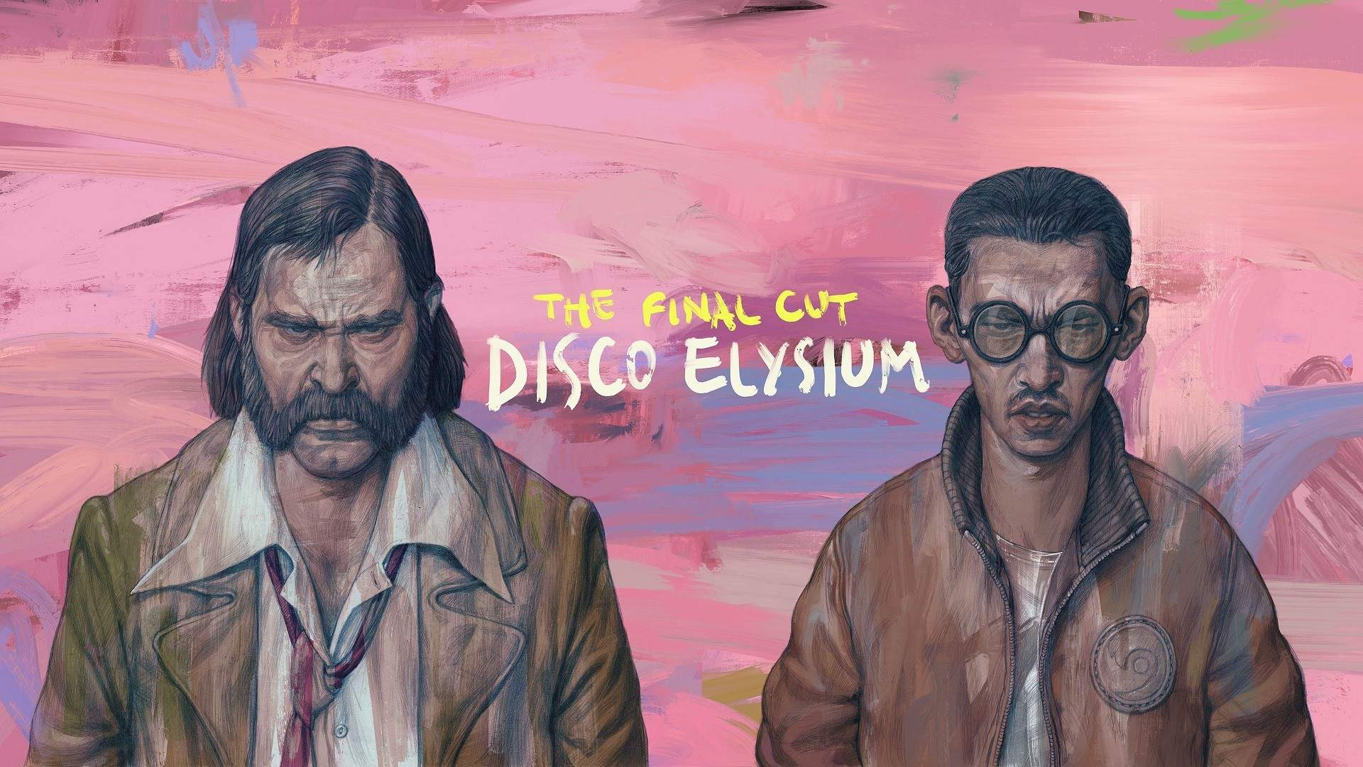 Video For Disco Elysium – The Final Cut Lets You Solve a Murder Mystery However You Want