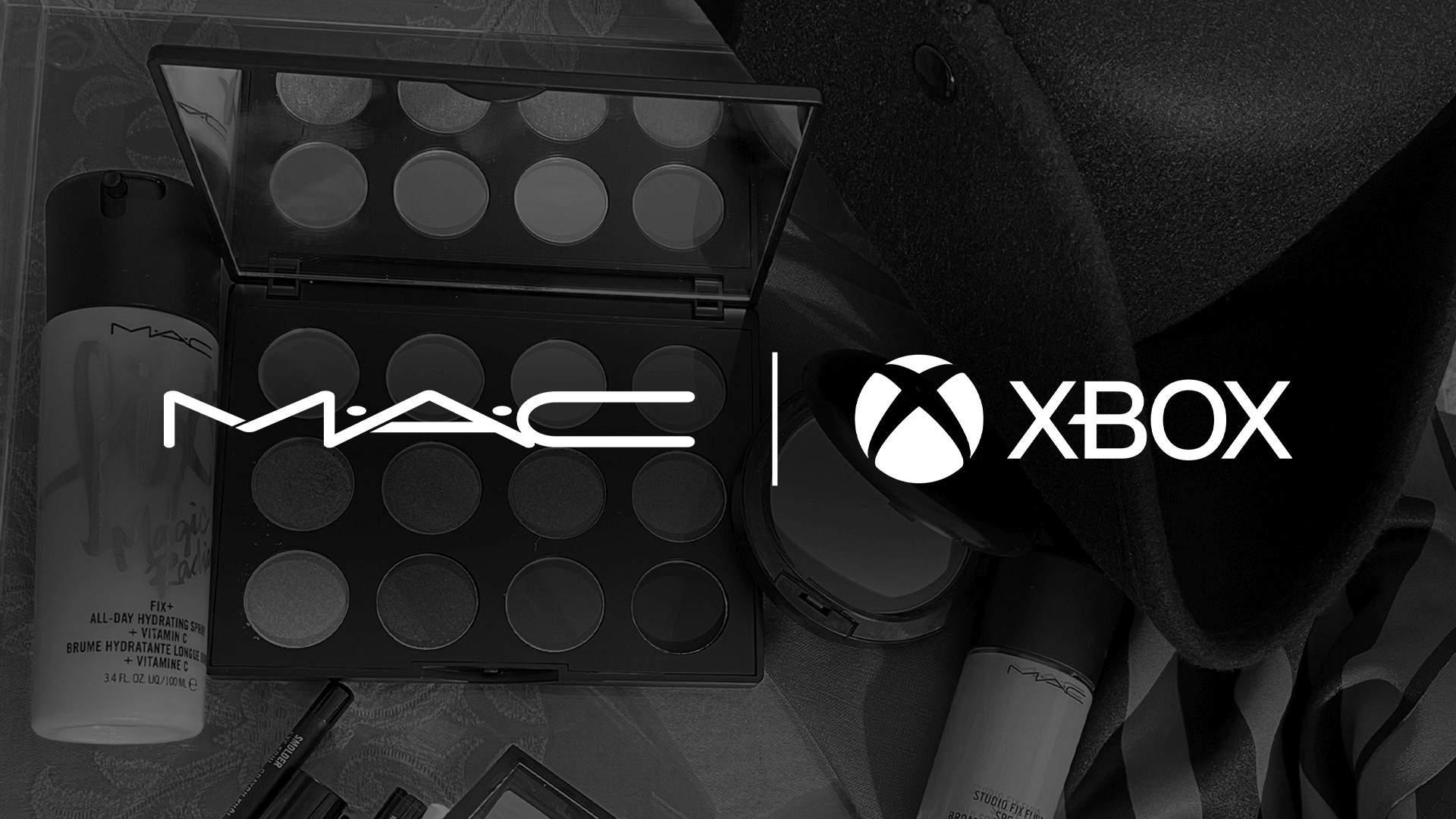 MAC and Xbox Hero