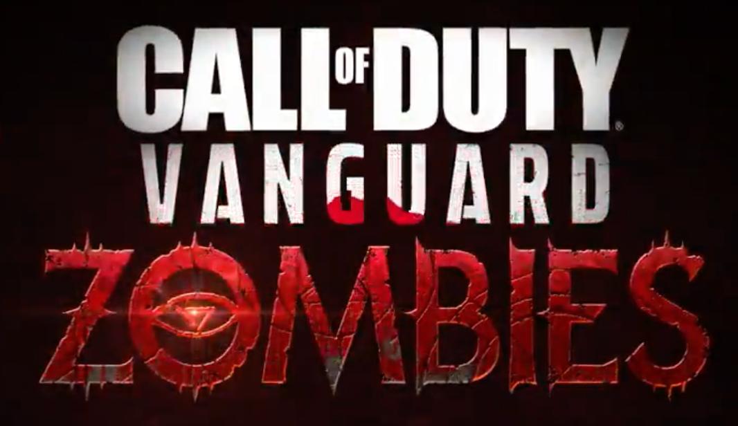 Call Of Duty: la bande-annonce de Vanguard Zombies fuit tôt par accident