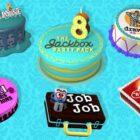 Jouez à The Jackbox Party Pack 8 jeux dans cet ordre (pour sauver vos vacances en famille)