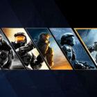 Halo: The Master Chief Collection disponible gratuitement ce week-end jusqu'au 18 octobre