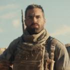 Lancement de la bande-annonce de lancement de Call Of Duty: Vanguard, avec le nouveau single de Jack White