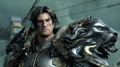 Les boosts de raid de WoW sont une pratique courante, si controversée, et le co-responsable de Blizzard y participe