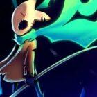 Mini Review: Evertried - Un Roguelite engageant, à moitié tactique, à moitié casse-tête