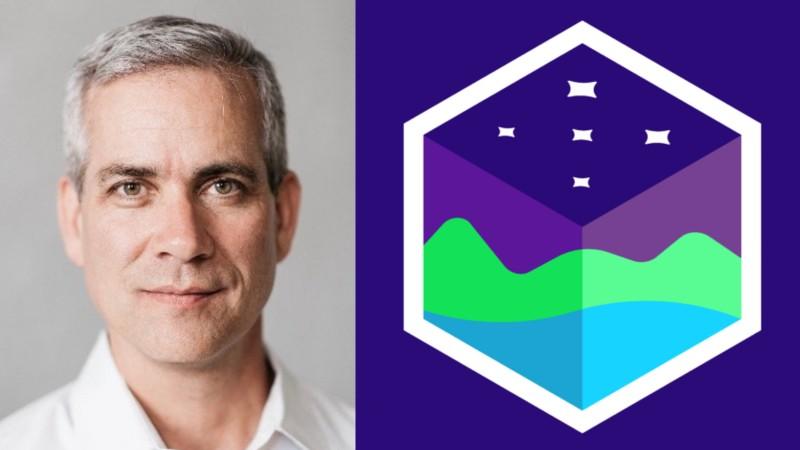 ArenaNet, Jeff Strain, fondateur de Undead Labs, ouvre un nouveau studio
