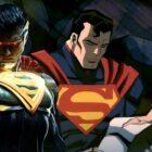 Injustice : comment l'échec de Superman a brisé l'univers DC - DC FanDome 2021