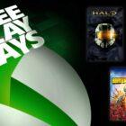 Journées de jeu gratuit – Halo : The Master Chief Collection, Borderlands 3 et Dirt 5