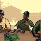 La mise à jour du lanceur Rockstar taquine la trilogie remasterisée de Grand Theft Auto