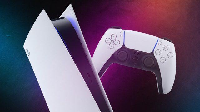 La nouvelle exclusivité PlayStation de Jade Raymond inclura des éléments sociaux et du contenu généré par les utilisateurs