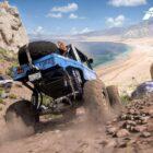 Les succès de Forza Horizon 5 révélés