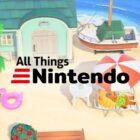 Mises à jour d'Animal Crossing, Pokémon Diamant Brillant |  Toutes les choses Nintendo