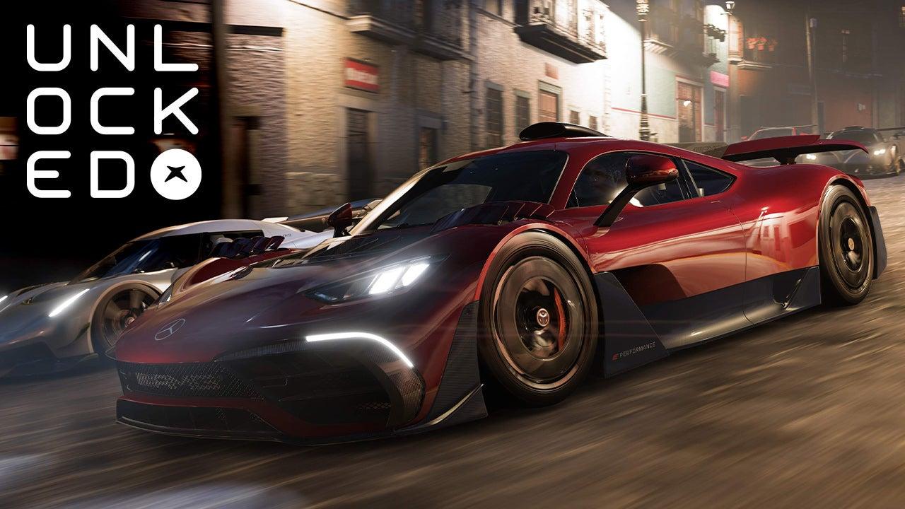 Surprenant personne, Forza Horizon 5 est génial – Débloqué 515